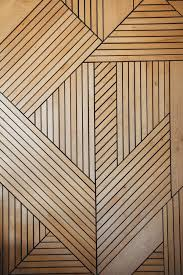 wood compass wall best 25 wood patterns ideas on wood stain wood stain