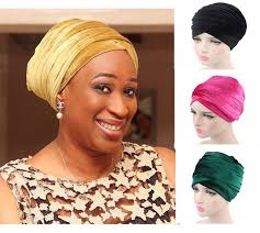 headband wrap new fashion women velvet turban headband wrap