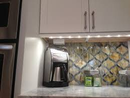 Kitchen Island Electrical Outlet Under Cabinet Electrical Lighting For Kitchen Remodel Sceltas Llc