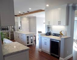 San Jose Kitchen Cabinet Cypress Kitchen U0026 Bath 20 Photos U0026 22 Reviews Kitchen U0026 Bath