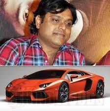 lamborghini car owners in chennai harris jayaraj lamborghini aventador lp700 cars of