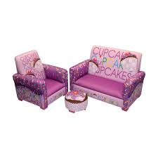 sofa chair and ottoman set kids sofa chair and ottoman set zebra kids sofa chair and ottoman
