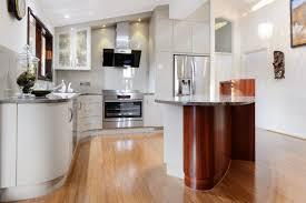kitchen designers adelaide kitchen design ideas