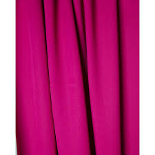 fabric backdrop raspberry pink fabric backdrop backdrop express