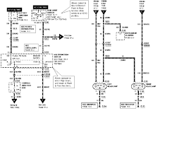 2005 chevrolet cobalt headlight wiring diagram questions with