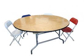 rent round tables near me tables miscellaneous rentals best event rentals in austin we