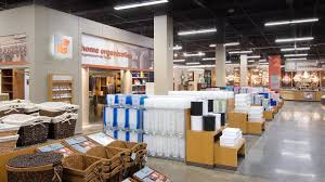 Home Depot Outlet Store by The Home Depot Design Center Projects Work Little