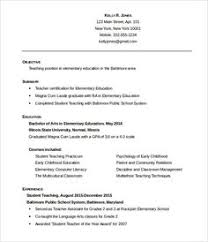 technical theatre resume template the general format and tips
