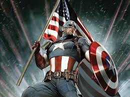 captain america wallpaper free download 254 captain america hd wallpapers background images wallpaper abyss