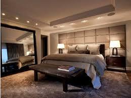 Unique Bedroom Lighting Lighting Inspirational Modern Bedroom Light Fixtures Pictures