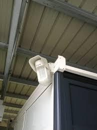 barriere infrarouge exterieur sans fil alarme filaire sans fil et gsm pour professionnels à nevers dans