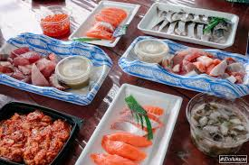 ots de cuisine ช ว ตก บหมวย อภ มหาร ว ว okinawa ก บคนบ าๆ 6 ว น pantip