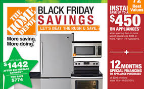 home depot black friday coupon home depot black friday deals simple coupon deals