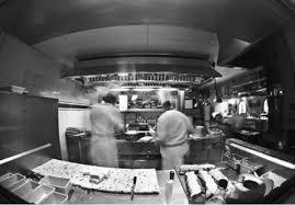 recherche commis de cuisine recherche commis de cuisine 59 images commis de cuisine