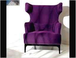 Arm Chair For Sale Design Ideas Nailhead Arm Chair Design Ideas 2018 Lighting Inspiration