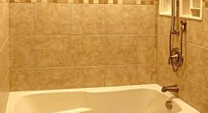 glamorous sample of joss beguile mabur marvelous isoh awesome full size of shower small tub shower combo incredible small bath shower combo fantastic captivating