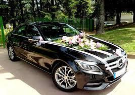 location de voiture pour mariage location de voiture de luxe pour mariage location de voiture de