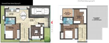anish projects builders anish crown imperial floor plan anish