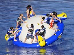 lake toys for adults 15 awesome must have water toys