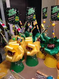 Table Centerpieces For Party by Best 25 Banquet Table Decorations Ideas On Pinterest Banquet