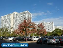 2 Bedroom Apartments Chicago 2 Bedroom Chicago Apartments For Rent Chicago Il