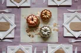 eco friendly thanksgiving inspiration ecopartytime