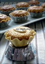 simplement cuisine dziriettes aux amandes algerian food cuisine and food