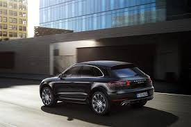 porsche macan lease rates porsche macan finance and leasing deals leaseplan