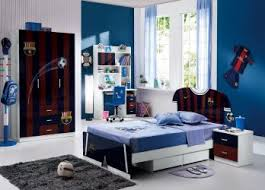 Ikea Boys Bedroom Bedroom Kids Sets Under Childrens Ikea Dollars Mainstays Woodland