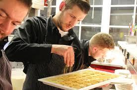 Gourmetrestaurant Esszimmer Coburg Coburg Bleibt Auf Der Sterne Karte