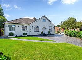 bungalow for sale in bexleyheath robinson jackson