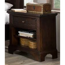 nightstands costco
