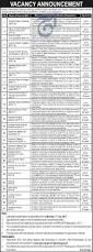 nts jobs khyber pakhtunkhwa revenue authority kpra jobs nts