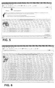 lexisnexis verification of occupancy patent us20040138944 program performance management system