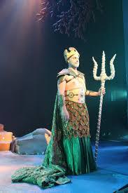Halloween Mermaid Costume 325 Best Sea Animal Costumes Images On Pinterest Animal Costumes