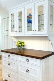 Brookhaven Kitchen Cabinets Blissful Cottage Kitchen Cabinetry Woodmode Brookhaven Cabinets