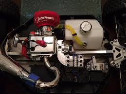 modded cars engine blog