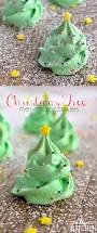 66 best images about meringues on pinterest meringue kisses