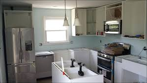 real wood kitchen cabinets costco u2013 truequedigital info