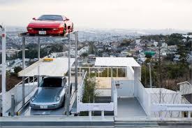 ambani home interior ambani car parking area antilia house design most extravagant