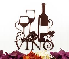 wine wall decorations shenra com