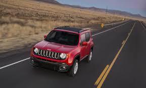 jeep renegade altitude 2018 jeep renegade exterior color thegeminiteam com