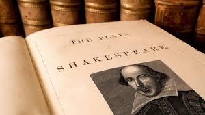 hamlet themes love themes william shakespeare s hamlet