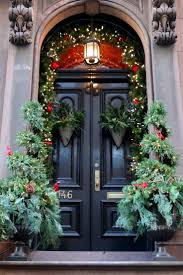 Christmas Decorations In The Home by 793 Best Holiday Fun Images On Pinterest Holiday Fun Christmas
