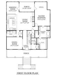 Two Story House Blueprints by High Quality Simple 2 Story House Plans 3 Two Story House Floor