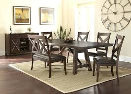 craigslist dining room set craigslist dining room set dallas outstanding tables in sets with