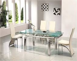 Extendable Bar Table Breakfast Bar Table And Chairs Ikea Chair Design Collection