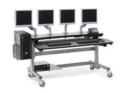Portable Computer Desk Office Furniture Computer Desk Living Room Sets Sectionals Check