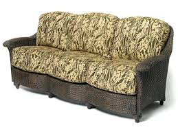 replace sofa cushions a leather couch u2013 perfectworldservers info