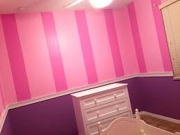 Pink And Purple Bedroom Ideas Outstanding Rooms Painted Pink Images Best Ideas Exterior